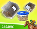 Click here for more information on Enriched Equine Horse Dung