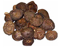 Click here for more information on Dried Shiitake Mushroom Pieces